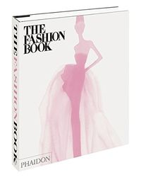 Fashion Book The New Edition
