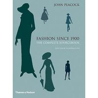 Fashion Since 1900