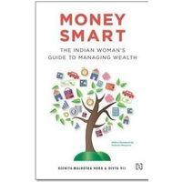 Money Smart: The Indian Woman'