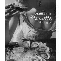Debrett'S Etiquette For Gi