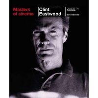 Eastwood Clint (Masters Of Cinema)