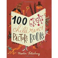 100 Great Children'S Pictures