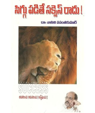 Siggu Padithe Success Radu