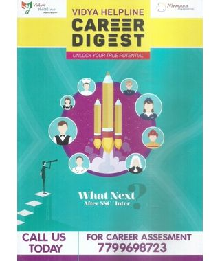 Career Digest