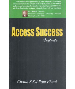 Access Success