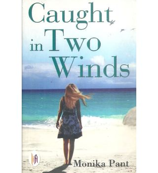 Caught in Two Winds