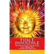 Fierce Innocence (Paperback) by Paula Horan