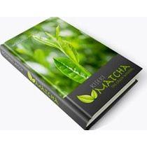 Kiseki Matcha The Green Wonder (Paperback) - Wolfgang Jaksch
