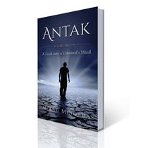 Antak- A Look into a Criminal's Mind