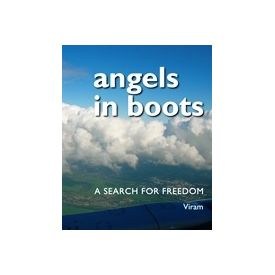 Angels In Boots By Viram