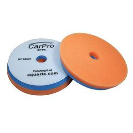 CarPro Polishing Pad 5