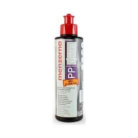 Menzerna - PP (Power Protect) Ultra Sealant 500ml