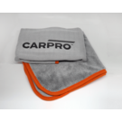 "CarPro DHydrate Drying Towel - 20"" x 20"" * New*"