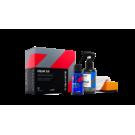 CarPro CQuartz UK 3.0- 30ML Kit (With Reload)