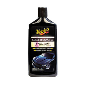 Meguiars Ultimate Polish -Pre- Waxing Polish/ Glaze