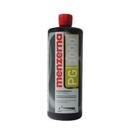 Menzerna - Power Gloss Compound (PG1000) - 1ltr