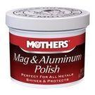 Mothers - MAG & ALUMINUM POLISH