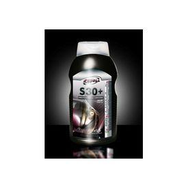 Scholl Concepts S30 Rubbing Compound 1kg