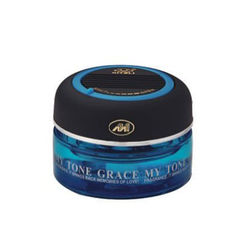 My Tone Grace Mytone Car Air Freshener Car Perfume - Blue