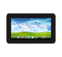 Champion Tablet Wtab - 706
