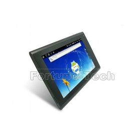 Tablet Phone Call 7   Capacitive Screen Android 4.0 Tablet PC with Bluetooth Camera A10 1.5GHz CPU