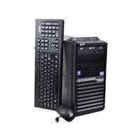 Acer Veriton Desktop ( i3 2GB 500GB DOS)