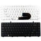 LAPTOP KEYBOARD FOR DELL VOSTRO A840 A860 1014 1015 1088 SERIES R811H