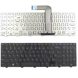 LAPTOP KEYBOARD FOR DELL 15R 5010 N5010 M5010 M5010R