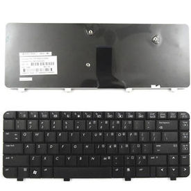 LAPTOP KEYBOARD FOR COMPAQ C700 HP G7000 SERIES
