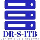 Data Recovery Service for Single Server Hard drive.