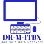 MAC Data Recovery Service for single Desktop or Laptop Hard drive up to 1 TBX