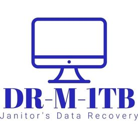 MAC Data Recovery Service for single Desktop or Laptop Hard drive.
