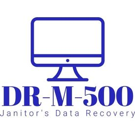 MAC Data Recovery Service for single Desktop or Laptop Hard drive