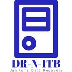 Data Recovery Service for NAS BOX Hard drive capacity up to 1 TB.