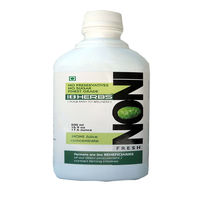 18HERBS NONI FRUIT JUICE-500ML