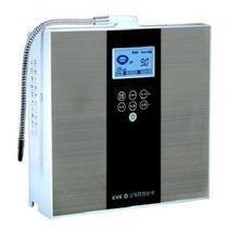 Alkaline Water Ionizer KYK 33000