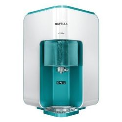 Havells Max Ro UV Water Purifier with 7 stage purification