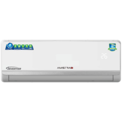 Amstrad Inverter AC AM13Pi3 ( 1 Ton 3 Star) ac in Faridabad 100% copper