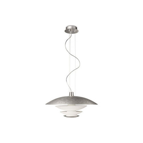 Philips Suspension Light - 40424