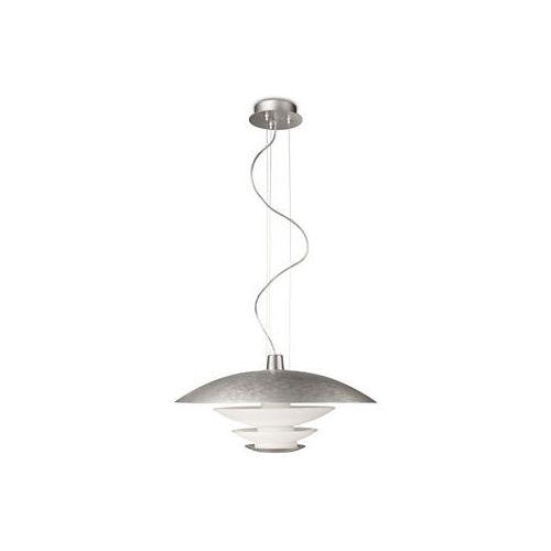 Philips Suspension Light - 40424