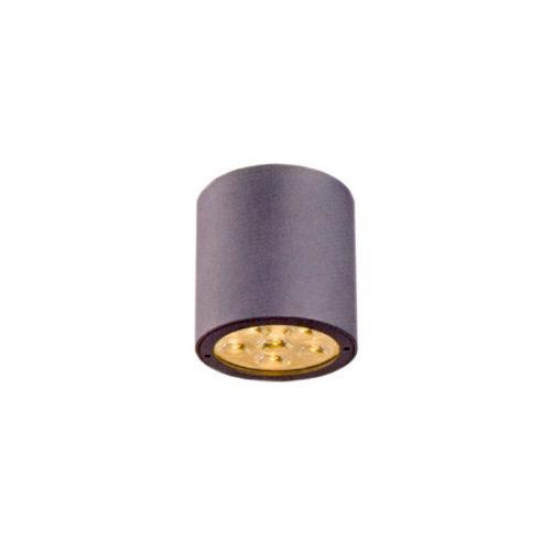 Luminac Ceiling Light - Spiro LFLL 061