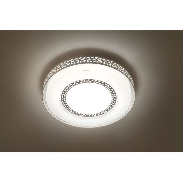 Philips Ceiling Light - 34164