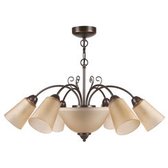 Philips Suspension Light - Bouquet - 30918