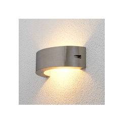 Luminac Column Wall Light - Valve LFLL 273