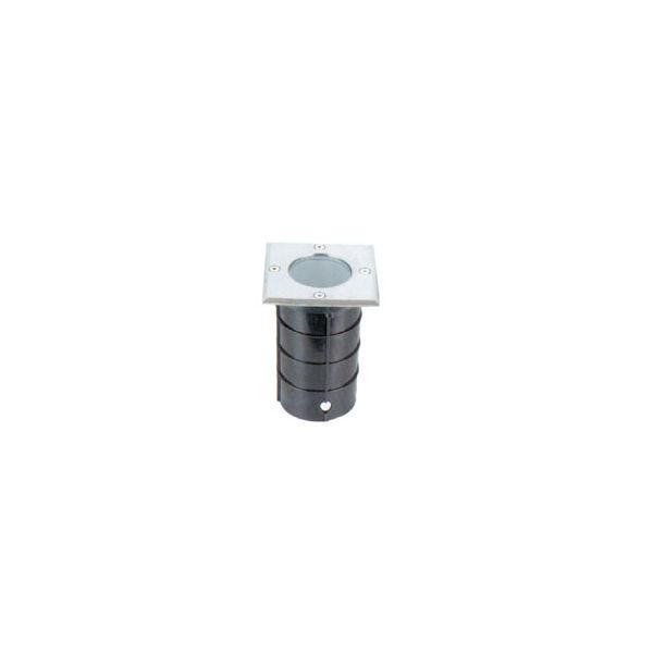 Luminac Inground Light - Pergo LFO 175B