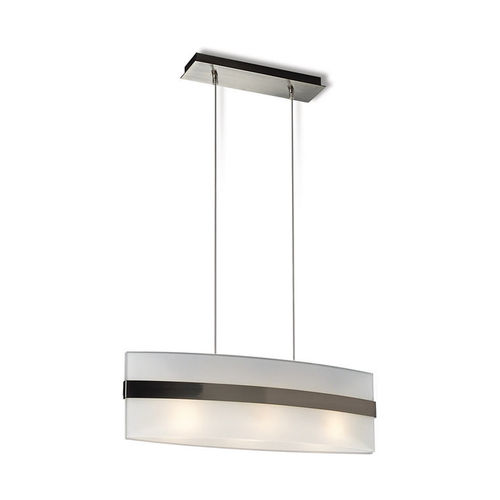 Philips Suspension Light - QPG302