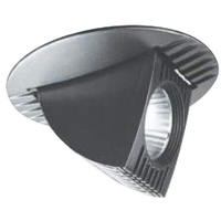 Luminac Wall Washer Light LED - LFLL 445, 4000k / 2750lm