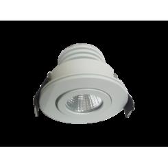 Luminac Niche And Counter Light - LFLL 417, 3000k / 240lm