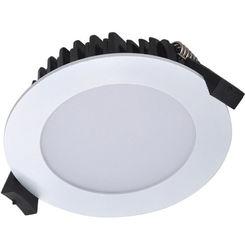 Luminac Niche And Counter Light - LFLL 181, 6000k / 320lm