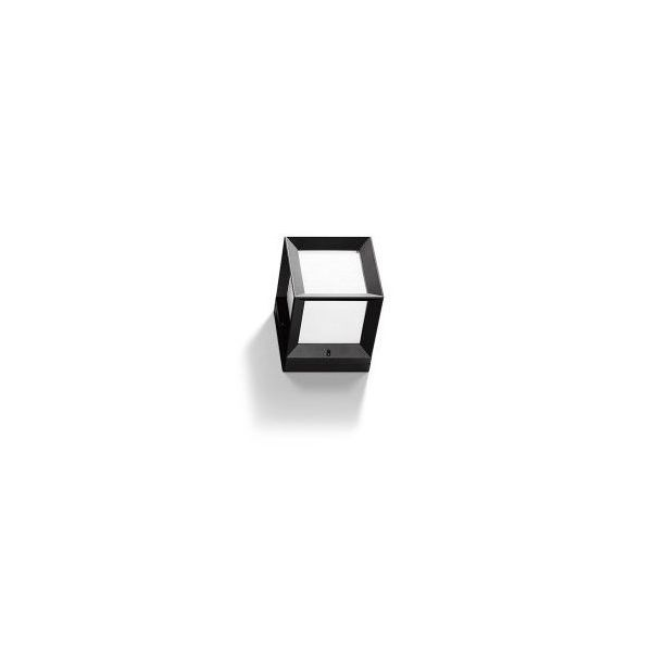 Luminac Gate Light - Boxplus LFO 338